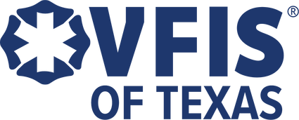 VFIS OF TEXAS: THE LEADING INSURER OF EMERGENCY ORGANIZATIONS IN TEXAS
